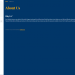 screencapture-kiswebsites-au-simple-websites-template4-about-us-2019-05-29-15_41_10
